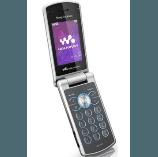 Débloquer son téléphone sony-ericsson W518