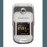 Débloquer son téléphone sony-ericsson W712a
