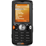 Débloquer son téléphone sony-ericsson W810c