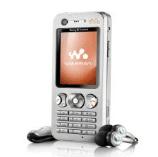 Débloquer son téléphone sony-ericsson W898c