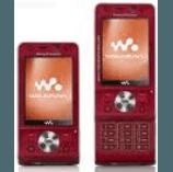 Débloquer son téléphone sony-ericsson W918c
