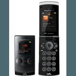 Débloquer son téléphone sony-ericsson W980i