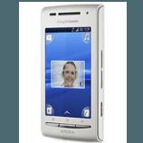Débloquer son téléphone sony-ericsson X8