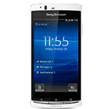 Débloquer son téléphone sony-ericsson Xperia Arc S
