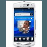 Débloquer son téléphone sony-ericsson Xperia Neo V