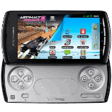 Débloquer son téléphone sony-ericsson Xperia Play