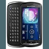 Débloquer son téléphone sony-ericsson Xperia Pro