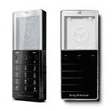 Débloquer son téléphone sony-ericsson Xperia Pureness