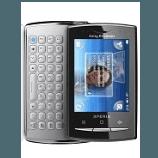 Débloquer son téléphone sony-ericsson Xperia X10 Mini Pro