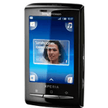 Débloquer son téléphone sony-ericsson Xperia X10 Mini