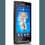 Débloquer son téléphone sony-ericsson Xperia X10a