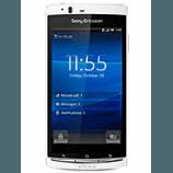 Débloquer son téléphone Sony Ericsson Xperia