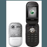 Débloquer son téléphone sony-ericsson Z250