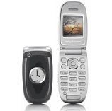 Débloquer son téléphone sony-ericsson Z300i