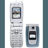 Débloquer son téléphone sony-ericsson Z500