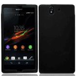 Débloquer son téléphone sony Xperia C6603
