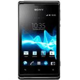 Débloquer son téléphone Sony Xperia E
