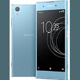 Débloquer son téléphone sony Xperia XA1 Plus