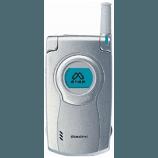 Débloquer son téléphone soutec SC9288