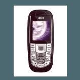 Débloquer son téléphone Spice S-600n