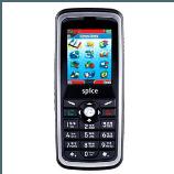 Débloquer son téléphone Spice S-640