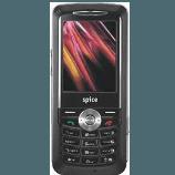 Débloquer son téléphone Spice S-920