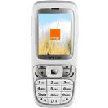 Débloquer son téléphone SPV C100