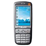 Débloquer son téléphone SPV C600