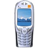 Débloquer son téléphone SPV E200