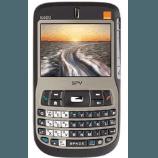 Débloquer son téléphone spv E600