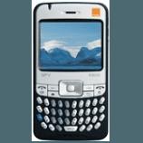 Débloquer son téléphone spv E610
