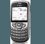 Désimlocker son téléphone T-Mobile Aspect
