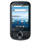 Débloquer son téléphone t-mobile Comet