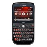 Débloquer son téléphone t-mobile Dash 3G