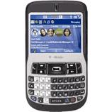 Débloquer son téléphone t-mobile Dash