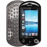 Débloquer son téléphone t-mobile E200 Vibe