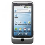 Désimlocker son téléphone T-Mobile G2