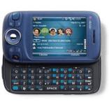 Débloquer son téléphone t-mobile HERA110