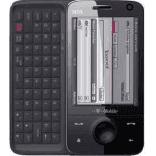Débloquer son téléphone t-mobile MDA Compact IV