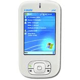 Débloquer son téléphone t-mobile MDA Compact