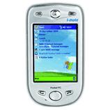 Désimlocker son téléphone T-Mobile MDA II