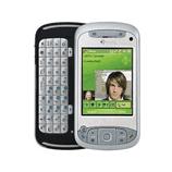 Débloquer son téléphone t-mobile MDA Vario 2