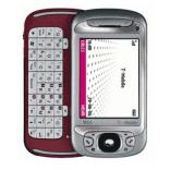 Débloquer son téléphone t-mobile MDA Vario 3