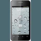 Débloquer son téléphone t-mobile Move Balance