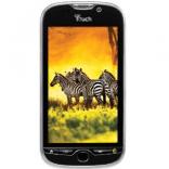 Débloquer son téléphone t-mobile myTouch 4G
