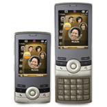 Débloquer son téléphone t-mobile PHOE100