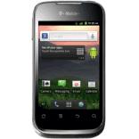 Débloquer son téléphone t-mobile Prism