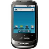 Débloquer son téléphone t-mobile Rapport