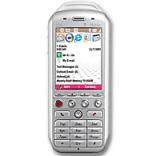 Débloquer son téléphone t-mobile SDA II
