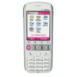 Débloquer son téléphone t-mobile SDA Music